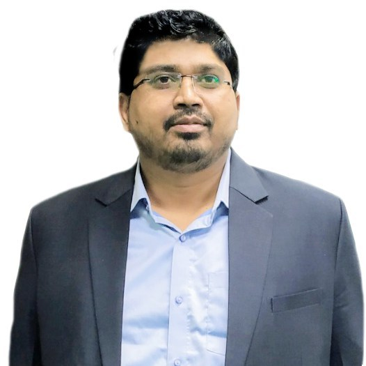 AYN InfoTech Strengthens Organizations Through Artificial Intelligence And Blockchain Enabled Enterprise Software Solutions