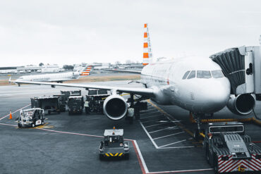Advocacy Groups Urge US and UK Governments to Include Consumers in Talks With Airlines on Reopening Transatlantic Travel