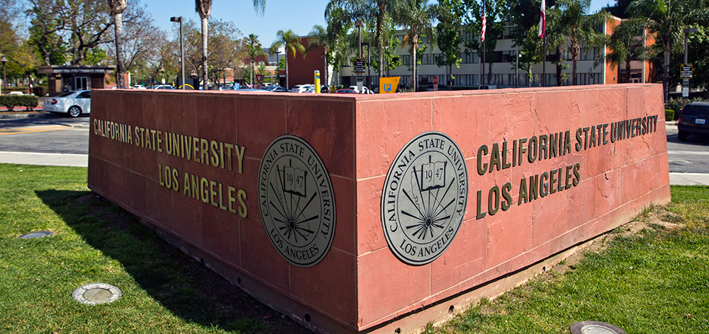 California State University Will Not Make Future Fossil Fuel Investments in University Investment Portfolios and Funds