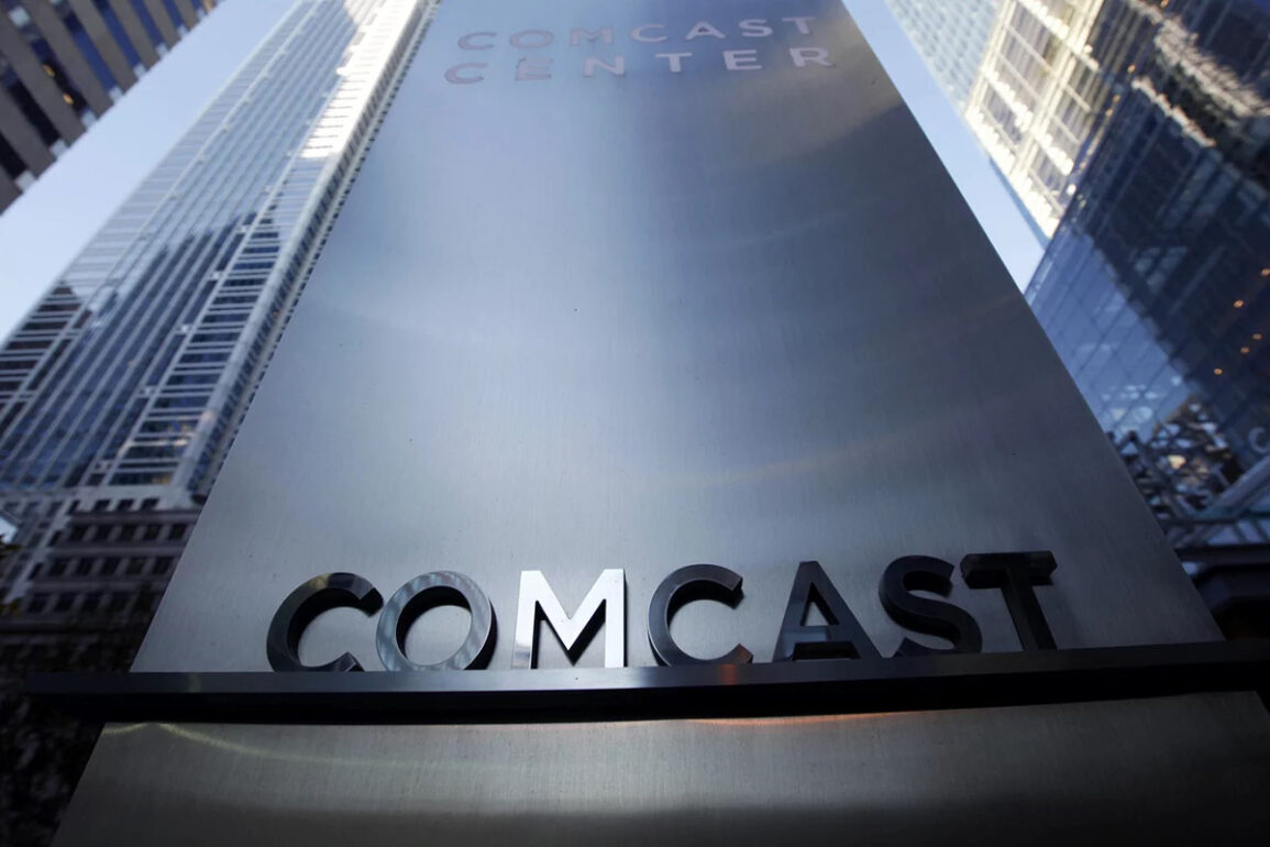 Comcast Joins Community Leaders to Mark 10 Years of Internet Essentials