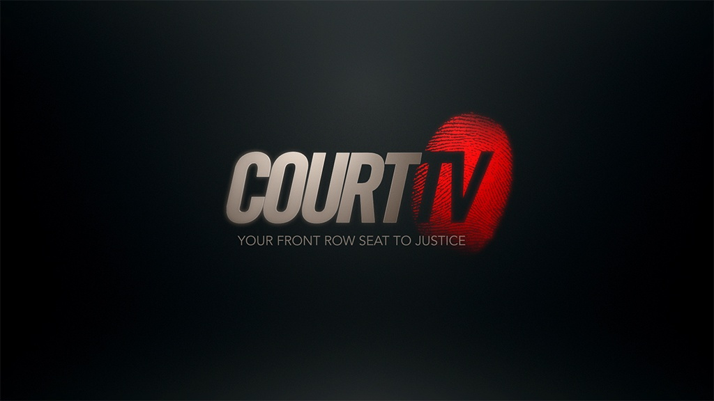 Court TV Launches Today On Top-Rated Television Stations