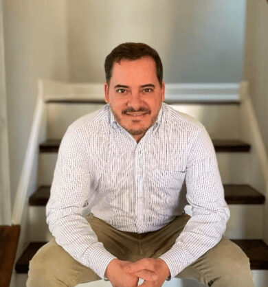 EasyDMARC Expands Its Presence in Americas by Appointing Rob Bowker as a Director Sales North America