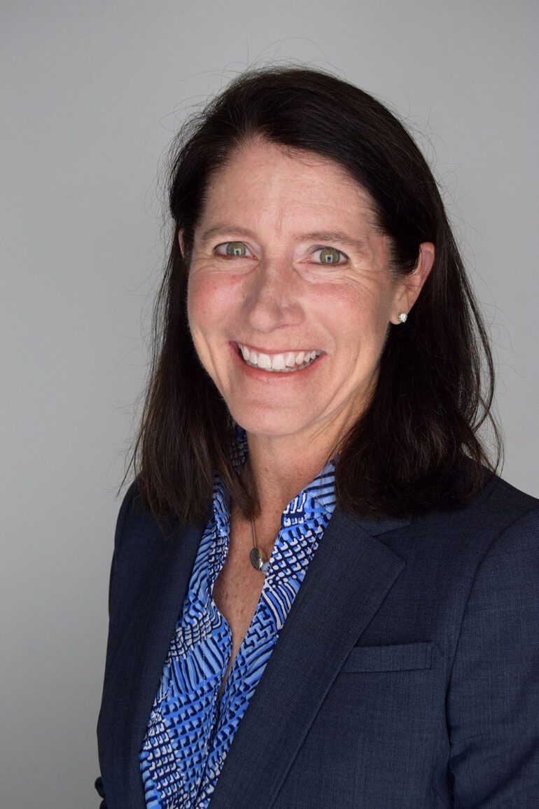 GES Events Appoints Jennifer Beindorf Head of North American New Business Development and Global Strategy