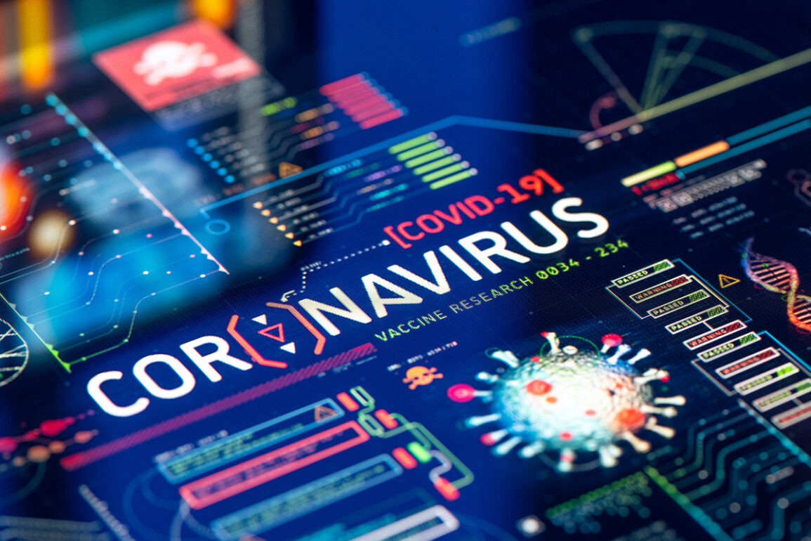 Hematologists Play Vital Role in Advancing COVID-19 Research, Potential Treatments