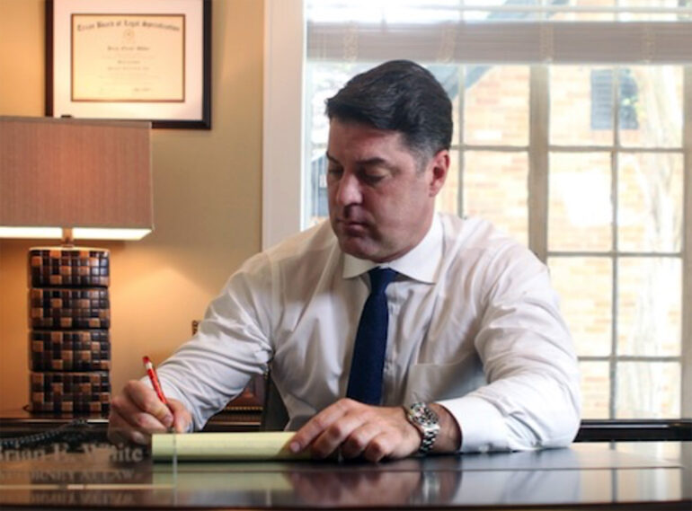 Houston Personal Injury Law Firm Opens Second Office Location
