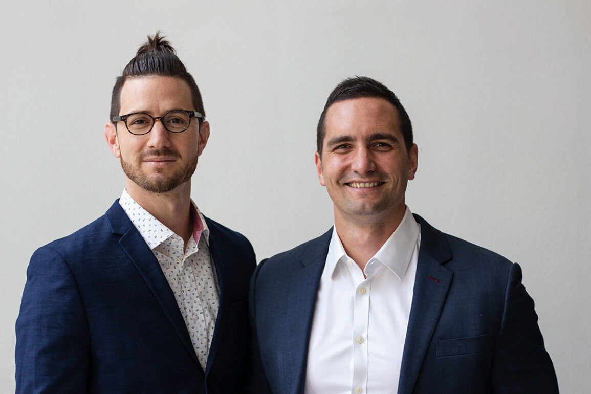 Inc. Magazine Names K&J Growth Hackers 28th Fastest-Growing Company in Its Inc. 5000 Series