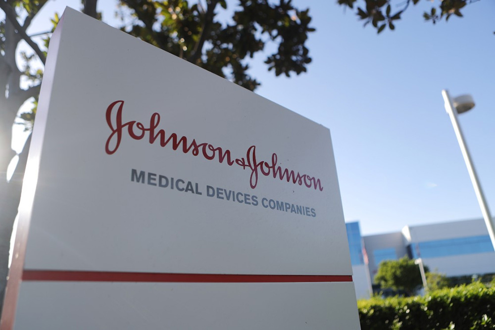 Johnson & Johnson Submits Emergency Use Authorization Amendment to FDA to Support its COVID-19 Vaccine Booster