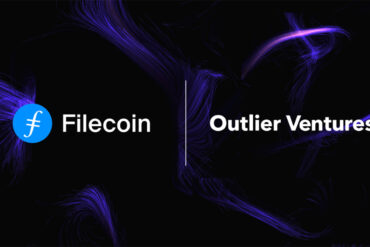 Outlier Ventures Launches Filecoin Base Camp to Accelerate the Next Generation of Startups in the Open Metaverse