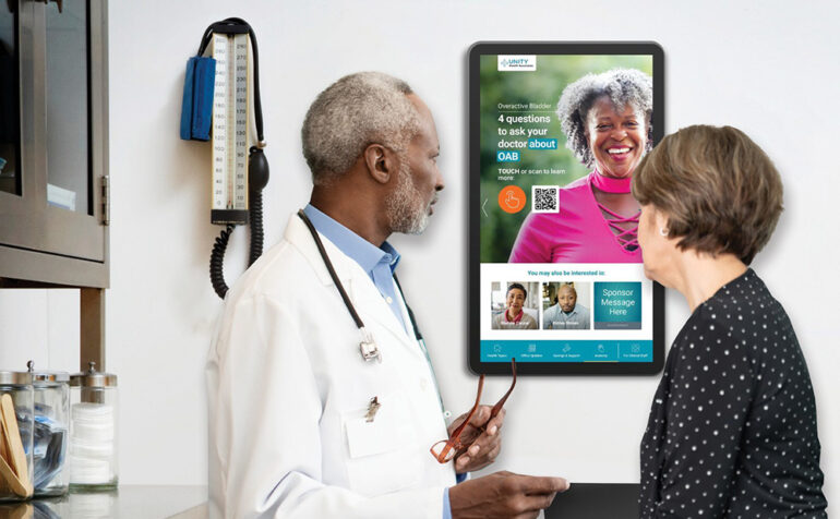 PatientPoint Launches Additional Specialty Programs to Further Accelerate Growth in 2022