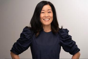 Pure Storage Appoints Mallun Yen to Board of Directors