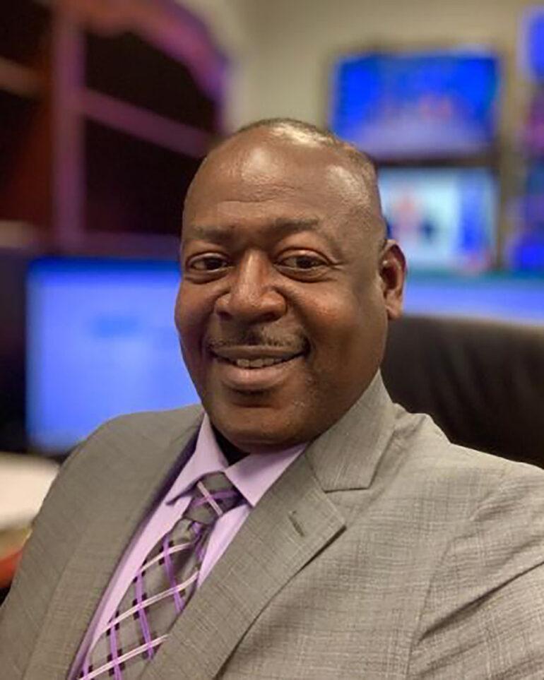 Scripps appoints Dave German VP and GM of KMTV in Omaha, Nebraska