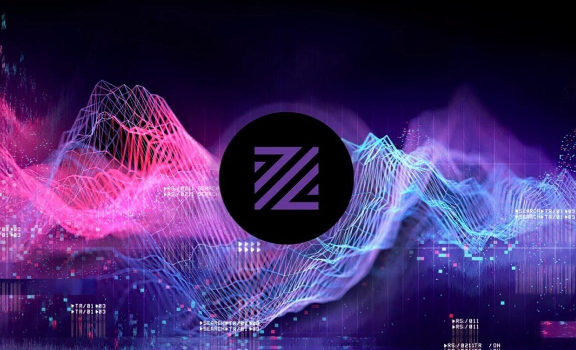 Smartphone ZmBIZI: A Super App Ecosystem That Pays You