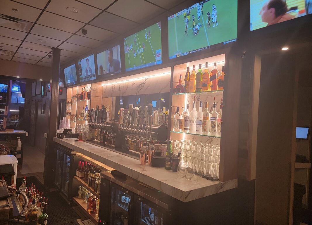 Sylvan Avenue Tavern Announces Opening in West Dallas
