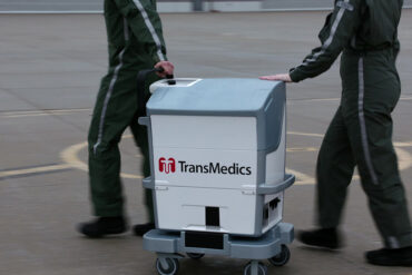 TransMedics Announces Positive FDA Advisory Committee Vote for the OCS Liver System