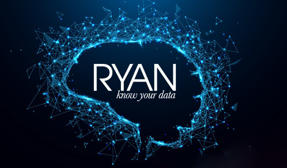 U.S. Department of Agriculture Awards Contract to Ryan Consulting Group, Inc.