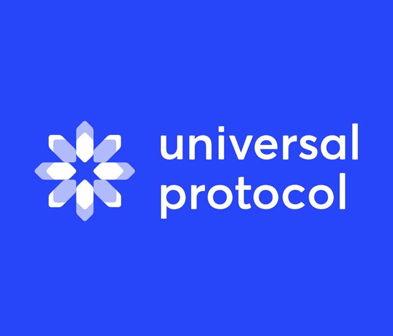 Universal Protocol Alliance Announces New Members and Chairman Ahead of Groundbreaking New Tokens